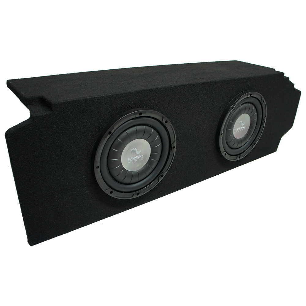 Kicker Car Audio Loaded Dual 12 DS12 Solobaric L7 Subwoofer Box Sub Enclosure ZX1500 moreover 2007 2013 Jeep Wrangler Unlimited 4 Door Custom Dual 12 Subwoofer Enclosure Sub Box Jw2x12 074dr Bs additionally P 18822 JL Audio 12W3v3 2 further Rockford Fosgate P2l 1x12 Single 12 Inch Subwoofer Loaded Enclosure 1 Punch P2 Series Sub P2l 1x12 likewise P 31169 Soundstream X3 122. on pyramid 12 subwoofer