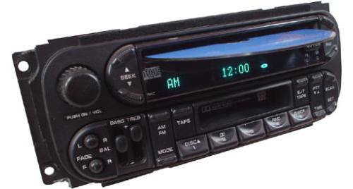 Factory-Stereo-R-1018-8-detailed-image-1