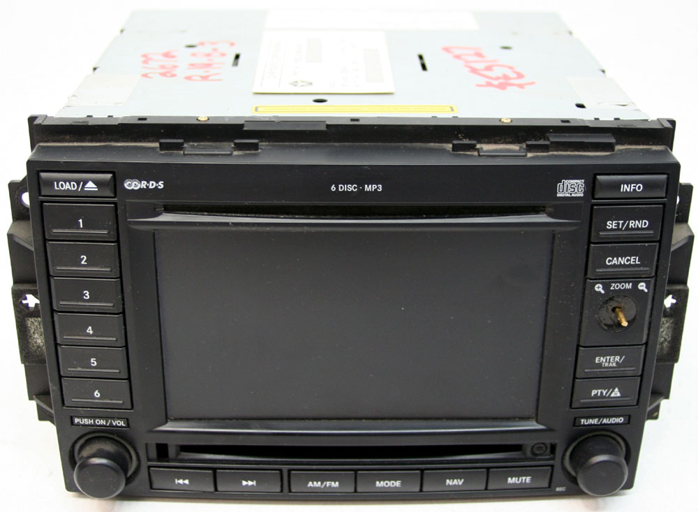 chrysler 300 performance parts with 2005 2007 Chrysler 300 Factory Nav Navigation 6 Disc Changer Mp3 Cd Player Oem Radio R 2672 on 3915 moreover Out Of The Ordinary Pontiacs One Year Only Grand Prix Convertible in addition Replace Crash Parts Radiator Fan Assembly 6893133 moreover Steves 2013 Chrysler 300 Srt8 likewise Dodge Charger.