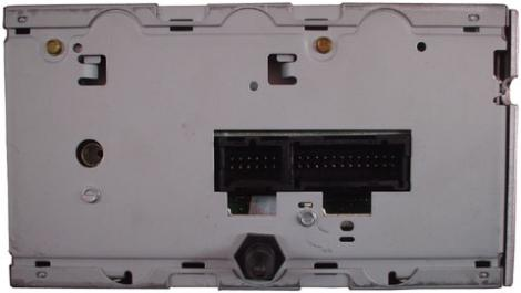 Chevy 1500 Wiring Diagram Cd Player besides In Dash Wiring Harness For 2005 Gmc Canyon Heater in addition 2000 Gmc Ignition Wiring Diagram furthermore Wire Harness For Bose  lifier In 2017 Gmc Canyon as well 95 K2500 Tail Lights Wire Harness Auto Zone. on stereo wiring harness for 2004 gmc sierra