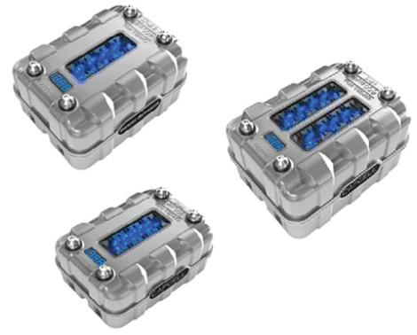 power acoustik capcell 300 car audio 300 amp capacity capacitor 2008 capcell 300