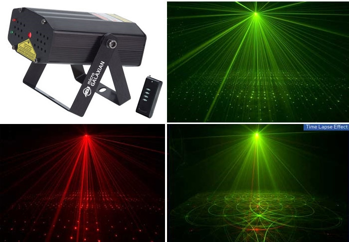 Fxlightpackage1 moreover Spectra 3d Laser likewise Vanguard further Watch moreover Firefield 230 Lumen Flashlight Foregrip With Red Laser. on laser strobe light