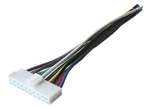 cd player wire harness best kits bhpio10 pioneer 10pin car    cd       player    cassette  best kits bhpio10 pioneer 10pin car    cd       player    cassette