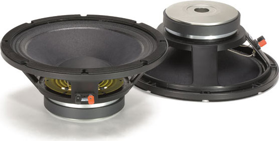"""RCF L12/854K High Efficiency Copper Voice Coil 12"""" Low Frequency Transducers"""