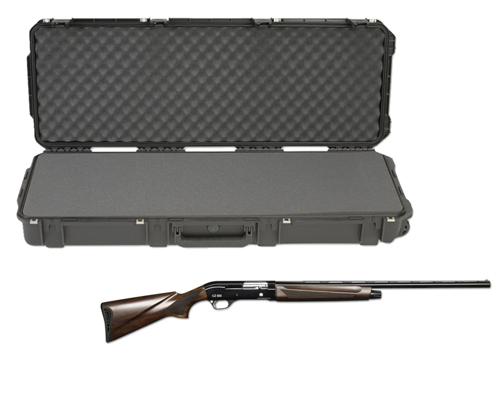 SKB 3I 0907 6B L Waterproof Plasic Molded Gun Case For Glock 25 28 Semi Auto also 17 Winchester Super Magnum in addition  additionally SKB 3I 4214 5B L Waterproof Plasic 42 additionally Blackdeath  ponent Speakers. on auto mobile wiring speakers
