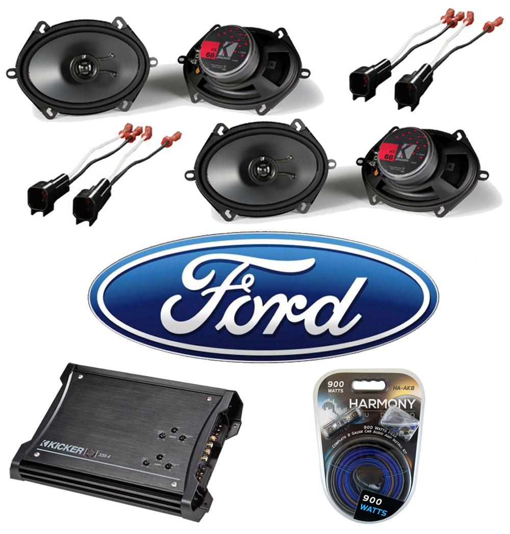 2013 f150 speakers autos weblog. Black Bedroom Furniture Sets. Home Design Ideas