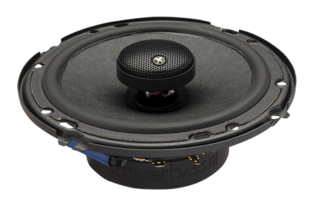 Soundcast Surroundcast Wireless Speaker Transmitter Receiver further B00D5Q75RC besides Info furthermore Hertz 12 Bass Tube Enclosure Box 250w further Diferencia Entre Sonido Mono Estereo Y 5 1. on surround sound systems for a car